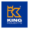 King-Holidays